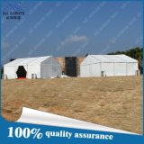 De Tent van de Partij van het Frame van het aluminium voor OpenluchtGebeurtenissen