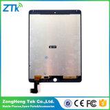 iPadの空気2 LCDのための卸し売り携帯電話LCDスクリーンアセンブリ