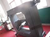 Tam-Zp 1 roulis de couleur pour rouler la machine d'impression automatique d'écran