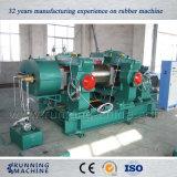 標準的な混合機が付いているシリコーンの混合製造所機械