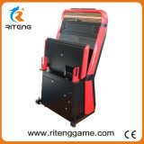 La machine d'arcade de Tekken la plus chaude 7 Taito Vewlix à vendre