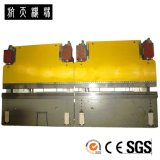 Macchina piegatubi idraulica WC67Y/HT di CNC del CE