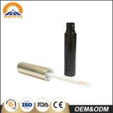 Kosmetisches Paket bilden Wimper-Flasche 3ml