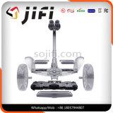APP steuern Minirobot Selbstausgleich-Roller