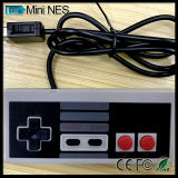 Game Controller para console Nintendo Nes Console Remote Gamepad