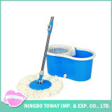 Swivel 360 Magic Custom Cleaning Floor Mop