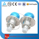 LNG-Auto-Gas-Zylinder-Ventil - füllende Steckhülsen