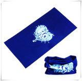 卸し売り多彩なカスタムターバンの魔法のヘッドバンドの赤ん坊のバンダナの胸当てマルチマスクの帽子のスカーフ