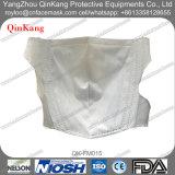 Masque protecteur protecteur de souffle remplaçable d'En149 Ffp2