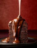 Special da maltodextrina da cor de Brown para a mistura e as bebidas do café