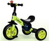 Qualitäts-neuestes Baby-Dreirad (LY-A-42)