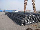 Горячий Rebar сбываний BS4449 стальной от Китая