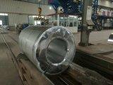 Le Gi régulier d'IMMERSION chaude de paillette de SGCC a galvanisé la bobine en acier