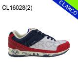 Form Sports Mann-Turnschuh-gehende Schuhe