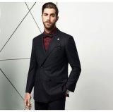 Новое сразу одежды OEM конструкции сделанное к костюмам Mens измерения
