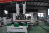 Hete Verkoop 4 CNC van de Machine van de Router van de As Graveur voor Meubilair (vct-sr1325hd-ATC)