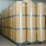 Cellulosa farmaceutica del MCC CAS 9004-34-6 microcristallina (Oap-024)