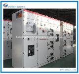 Gck Schwachstromfach-Typ 11kv Schaltanlage-Zelle/Schrank
