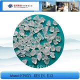 E13-epoxy de Hars van de Deklaag: BPA-type Stevige EpoxyHars