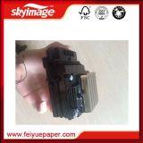 Печатающая головка 5113 для принтера Inkjet Рональд/Mimaki/Mutoh/for Epson/Oric