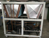 Luft abgekühltes Becken-flüssiges Kühler-Gerät des Wasser-35ton