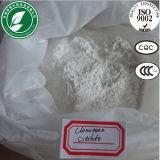 Citrato esteroide de Clomid Clomifene del estrógeno anti para el cáncer anti