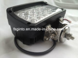 "Impermeabilizzare 6 "" l'indicatore luminoso automatico il LED Worklamp (GT1020-45W) dell'automobile dell'indicatore luminoso 45W LED del lavoro del LED"