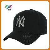 工場ギャバジンの帽子および帽子