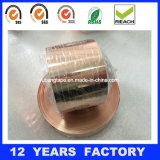 Лента фольги /Copper фольги закала верхнего качества мягкая ультра тонкая медная