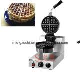 Коммерчески хлебопек электрических/газа Waffle для сбывания