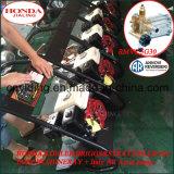 140bar 가벼운 의무 소비자 고압 축 펌프 (SB140)