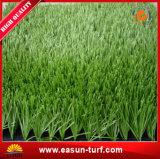 中国の製造者の人工的な草の庭