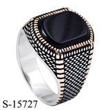 Nieuw ModelZilver 925 van de Ring van de Juwelen van de Manier