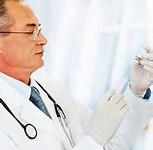 Stéroïdes d'hormone de Cypionate de testostérone de qualité de pureté de 99% pour des corps sains