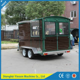 Cucina di legno mobile da vendere Arabia Saudita