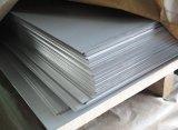 Precio razonable, 201 202 304 placa de acero inoxidable de 304L 316 316L 321 310S 410 Inox