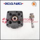 146403-4920 rotor principal para Mitsubishi 4m40 - peças de motor Diesel