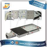 La luz de calle más barata del precio 30-120W LED