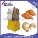 Prezzo di fabbrica della macchina di Sheeter della pasta della pizza del laminatore della pasta della pasta sfoglia