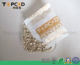 Desecativo ambiental del absorbente 1g de la montmorillonita