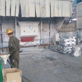 ألومنيوم سبيكة سعر من صاحب مصنع