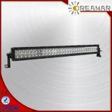 트럭, 도로 떨어져 지프를 위한 Epistar/CREE 240W 3D 4D Availabe 크리 말 LED Lightbar,