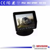 "5.6 ""Auto LCD Srceen Monitor pour voiture"