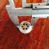 Часть електричюеского инструмента запасная (ручка датчика масла для Хитачи pH65A)