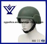 Anti casque de police d'émeute/casque d'émeute (SYFBK-03)