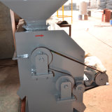 Tcxのローラーの磁気分離器のゴム製粉の鉄の引き手