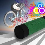 방수 옥외 자전거 Bluetooth 병 스피커가 새로운 발사에 의하여