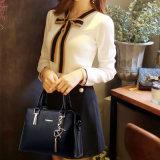 2017 nuovo prodotto la Handbag della signora calda (01210) di vendita