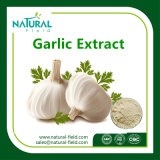 High Quality Garlic Extract Allicin Plant Extrat