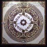 Azulejo múltiple de la piedra del suelo de los modelos